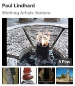 http://www.pinterest.com/WorkArtVentura/paul-lindhard/