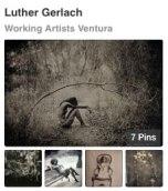 http://www.pinterest.com/WorkArtVentura/luther-gerlach/