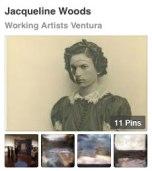 http://www.pinterest.com/WorkArtVentura/jacqueline-woods/
