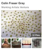 http://www.pinterest.com/WorkArtVentura/colin-fraser-gray/