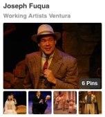 http://www.pinterest.com/WorkArtVentura/joseph-fuqua/