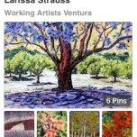 http://www.pinterest.com/WorkArtVentura/larissa-strauss/