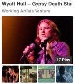 http://www.pinterest.com/WorkArtVentura/wyatt-hull-gypsy-death-star/