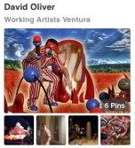 http://www.pinterest.com/WorkArtVentura/david-oliver/