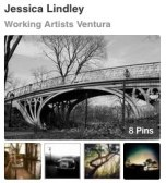 http://www.pinterest.com/WorkArtVentura/jessica-lindley/