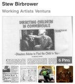 http://www.pinterest.com/WorkArtVentura/stew-birbrower/