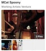 http://www.pinterest.com/WorkArtVentura/mcat-spoony/