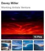 http://www.pinterest.com/WorkArtVentura/davey-miller/