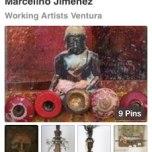 http://www.pinterest.com/WorkArtVentura/marcelino-jimenez/