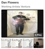http://www.pinterest.com/WorkArtVentura/dan-flowers/