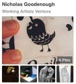 http://www.pinterest.com/WorkArtVentura/nicholas-goodenough/