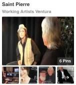 http://www.pinterest.com/WorkArtVentura/saint-pierre/